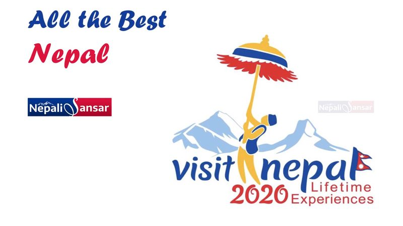 VNY 2020 Committee Mulling Bollywood Program to Promote Nepal Tourism