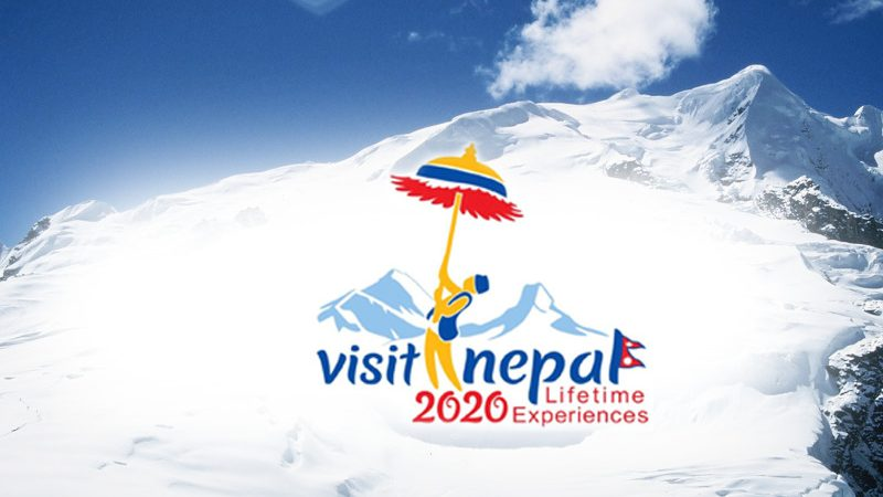 Nepal Tourists Arrivals 2019: 12.6 Percent Rise in First 6 Months