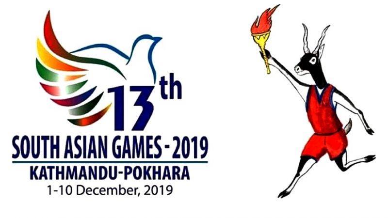 १३ औं साग : पुरुष क्रिकेटमा नेपालको पहिलो खेल श्रीलंकासँग