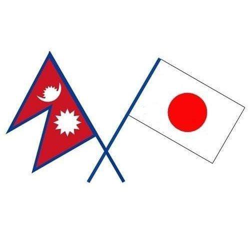 नेपाल-जापान श्रम सम्झौता निराशाजनक : बिकल्पमा प्रशिक्षार्थी कामदार