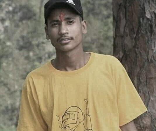जातिय भेदभावको पराकाष्ट ः 'दुलही लिन गएको छोरो लास बनेर आयो'