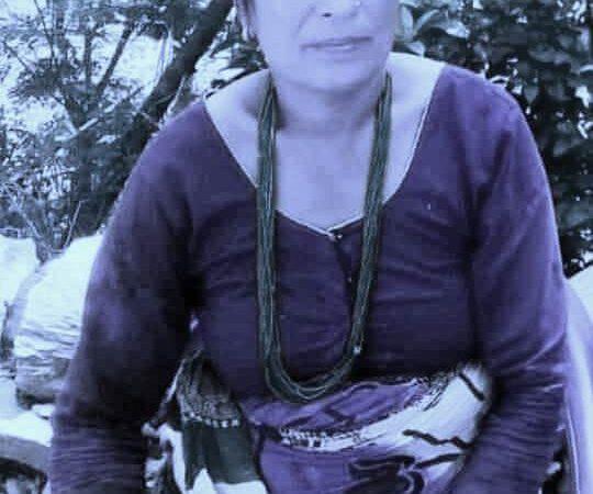 दुर्पती सुनार हत्या प्रकरण : कर्तव्य ज्यान मुद्दा दर्ता भएन