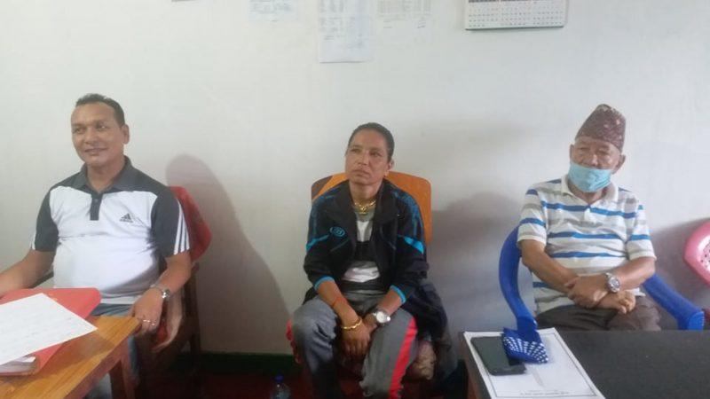 कस्तुरीको बार्षिक समिक्षा कार्यक्रम सम्पन्न