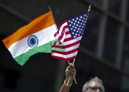 Trump says India's tariff hike unacceptable