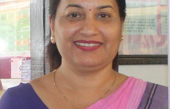 बीपीको समाजवाद र कांग्रेस