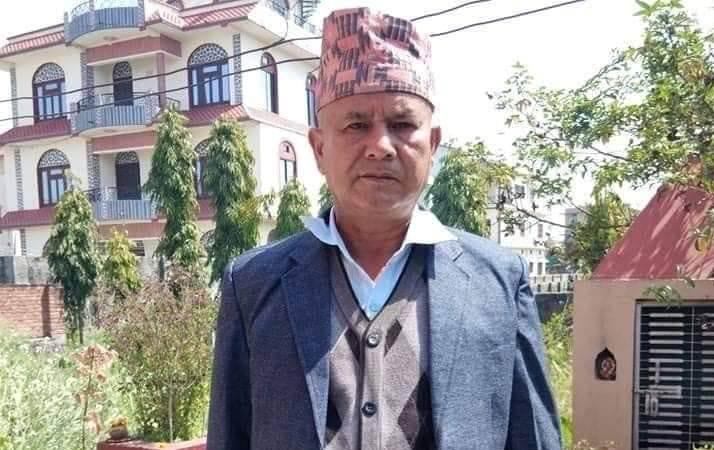 जाजरकोटका स्थानीय तहलाई नागरिक समाजको अपील